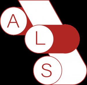 ALS presentations