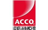 acco-brand_120_158