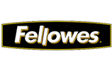 fellowes_120_158