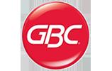gbc_120_158